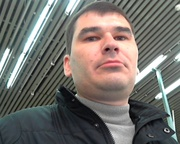 Малкин Сергей Витальевич