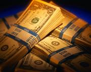 Бартер на все виды товаров,  покупаем долги